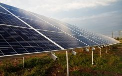 STA calls on UK government to set 40GW solar capacity target
