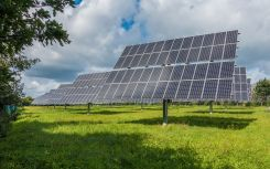 New solar company sets sights on 49.5MW site in Yorkshire