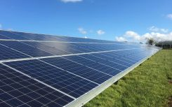 Wight Community Energy awarded 'transformative' £68k to further develop solar