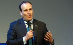 Scottish energy minister adds to calls for UK climate change commitments