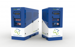 SEUK: CCL to launch first own-developed hybrid storage product