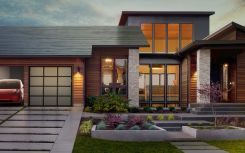 Highest SEG tariff launched as Tesla Energy Plan expanded to solar and Powerwall systems