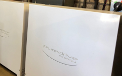 Maximeyes takes 'significant stake' in Puredrive Energy in bid to take battery storage brand global