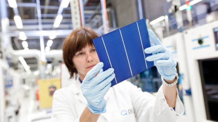 How post-subsidy UK solar will benefit from next-generation PV modules