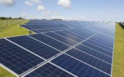 RES toasts new O&M tools as solar portfolio performance jumps 12%