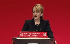Rebecca Long-Bailey named shadow BEIS secretary in latest Labour reshuffle