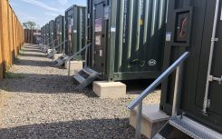 Eelpower snaps up 20MW battery from Anesco