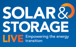 Registration for Solar & Storage Live 2017 NOW OPEN