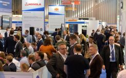 Record numbers expected as doors open for SEUK | Clean Energy Live 2016