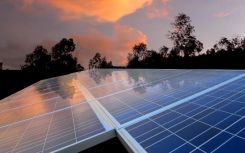 SolarPower Europe updates O&M best practice guidelines to keep European solar 'healthy'