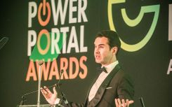 Solar Power Portal Awards 2017 shortlist spotlight – Community/Social benefit solar