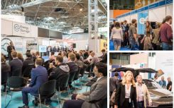 Six-week countdown: Your guide to Solar & Storage Live 2019