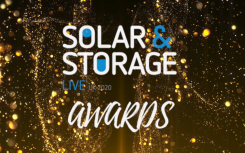 Solar & Storage Live Awards: Joju scoops Contractor of the Year as Kaluza bags double victory