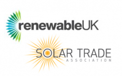 STA moves in with RenewableUK to create 'renewables hub'