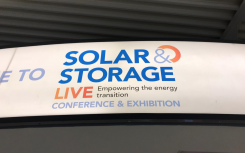 Terrapinn acquires Solar & Storage Live from Solar Media