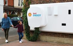 Shell launches new Solar Storage tariff together with sonnen