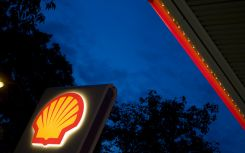 Shell updates SEG to 3.5p/kWh days after scheme's introduction