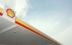 Shell eyeing new build solar in the UK says reports