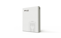 SolaX Power to offer new dual-branded, high-performance battery solution