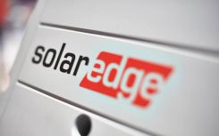 SolarEdge rolls out new smartphone app to simplify inverter installs