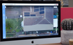 SolarEdge launches new installer-focused design software