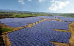National Grid strengthens US presence with solar developer acquisition