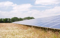 Every PPA helps: Tesco partners Low Carbon for 130GWh of solar