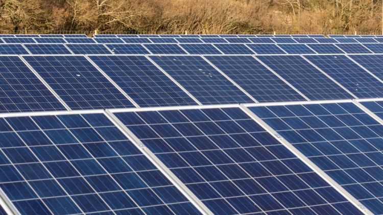 Exclusive: Top 20 UK solar project developers revealed