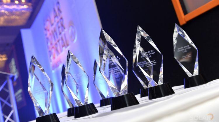 Solar Power Portal Awards 2017 shortlist spotlight – Commercial Rooftop PV