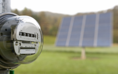Blockchain a 'potentially significant enabler' for solar in the UK