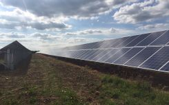 UK solar hits near 6-year low as Q3 deployment fails to reach 100MW