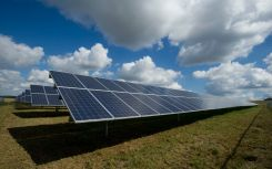 Harmony Energy to make UK solar debut with maiden 30MW array in Yorkshire