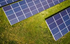 UK installs 175MW solar PV capacity in Q1'21, subsidy-free capacity installed now exceeds 1GW