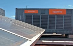 Solar rental scheme launched by Aggreko to support off-grid applications