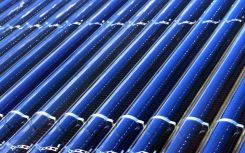 Solar thermal retained under RHI reforms