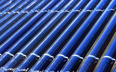 New calls for solar thermal RHI support as wait for final decision continues