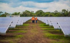 Solarcentury bolsters Latin America business with 400MW pipeline purchase
