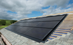 Midsummer doubles sales on back of new PV product ranges and improved online presence