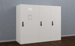 Sonnen makes a play for commercial sector with new battery storage product