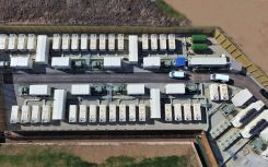 Gresham House continues acquisition spree with 50MW Wickham battery
