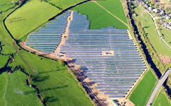 Triodos banks on UK solar with £18 million double refinancing package