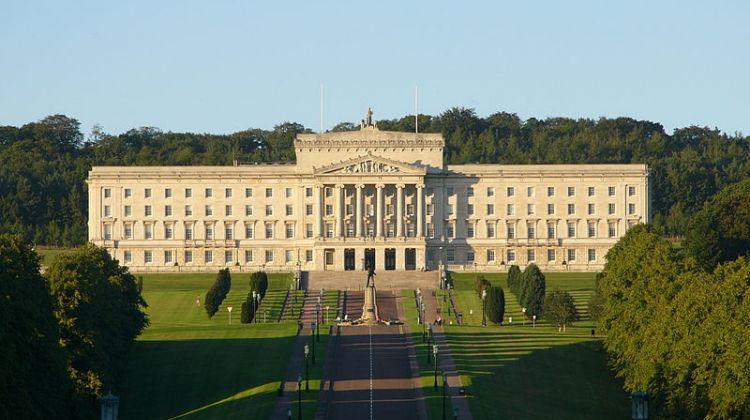 Northern Ireland's RHI regulations 'catastrophic' for wider support schemes