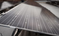 Fore Partnership lauds bifacial panels for post-FiT economics