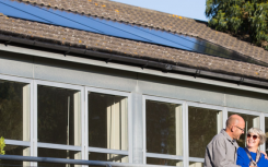 BayWa r.e. to target new build solar market with Solarcentury's Sunstation