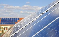 Finding durable solar panels is as simple as examining the Bill of Materials