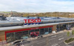 Exclusive: Tesco plotting UK superstore solar rollout programme