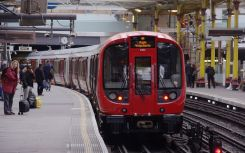 TfL prepares to launch tendering process for new solar