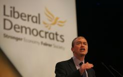 Lib Dems would restore solar support with 60% renewable electricity target in sight