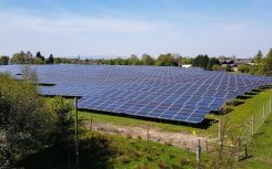 Return of CfD for solar helps boost the UK's attractiveness