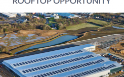 Solar Media and Trina Solar launch UK commercial rooftop guide